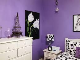 purple and black room romantic purple bedrooms ideas all home decorations