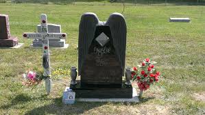 tombstone designs photos of granite monuments memorials and headstones pinna