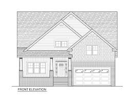 four seasons contractors 252 462 0022 new construction new