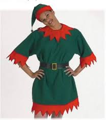 Halloween Costume Rent Party Rental Holiday Costumes Rent Brainerd Mn