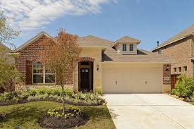 towne lake 50 plans prices availability