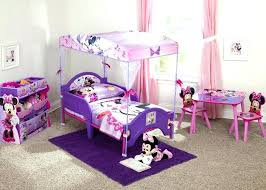 girl canopy bedroom sets princess canopy for twin bed gemeaux me