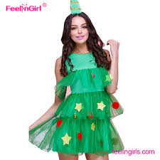 christmas tree costume 2017 green easy christmas tree costume buy christmas