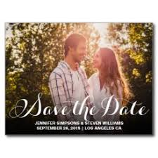 save the date announcements save the date postcards wedding save the date ladyprints