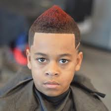 black boys haircuts bob hairstyles hairstyles for black boys picture with hairstyles