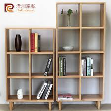 Cheap Oak Bookcases List Manufacturers Of Oak Bookcases Buy Oak Bookcases Get
