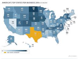map us states world economies infographics mapping the states