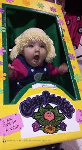 Homemade Cabbage Patch Kid Halloween Costume 178 Baby Halloween Costumes Images Homemade