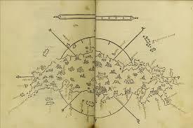 Crete Map Historical Maps Of Crete Ancient Maps Crete Greece 1296 1900 Ad