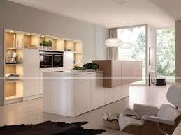 module cuisine meubles blancs de cuisine module laque couche ikea rona incroyable