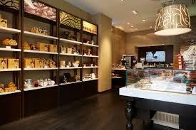 Where Can I Buy Bookshelves by Where Can I Buy Belgian Chocolate Godiva Uk
