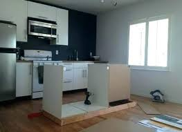 base cabinets for kitchen island kitchen island base kitchen carts for sale open kitchen island