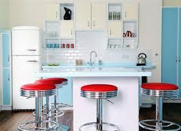 endearing white vintage kitchen design ideas containing