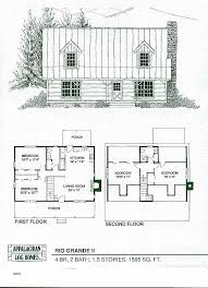 log cabins designs and floor plans inspirational log cabin mansion floor plans floor plan log cabin