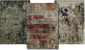 Rug Collections Kalaty Introduces Wide Ranging New Rug Collections Debuts Two