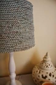 Lamp Shades Diy Lamp Shades Themselves Do U2013 30 Inspirational Craft Ideas Hum Ideas