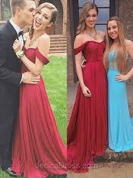 240 best prom dress uk at jecicadress images on pinterest prom