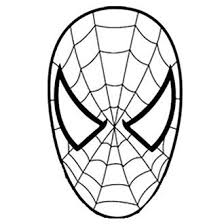 9 spiderman images birthday party ideas