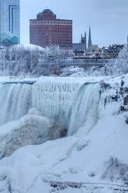 frozen niagara falls satta matka kalyan matka satta matka result