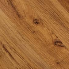 Laminate Floor Reducer Alloc Elite Caramel Hickory 62000356 Laminate Flooring