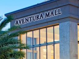 new store openings at aventura mall