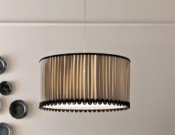 nella vetrina ulivi jackie modern italian designer hanging light