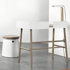 Schreibtisch Aus Glas Schreibtische Und Pc Möbel Für Das Home Office Sediarreda