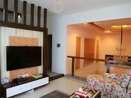 home interior design photos hyderabad walls asia architects and engineers architects in hyderabad homify