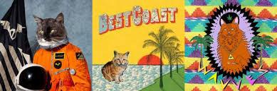 cat photo album cats on album covers the purrfect new trend paper