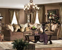 elegant home interior elegant lounge design alluring nice living room design elegant 38