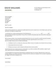 aged care cover letter aged care cover letter 1 sample resume for