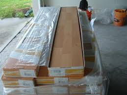 getting the best deal on laminate flooring diy laminate floors