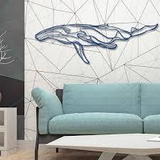 Wooden Wall Art Designer D Wall Art Hu - Wall art designer