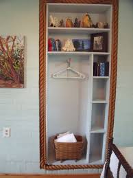 small closet furniture moder small closet for small bedroom using white shelf