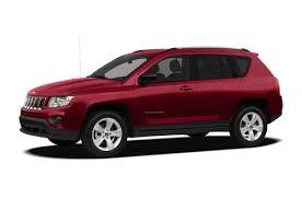 jeep compass 2009 review jeep compass sport utility models price specs reviews cars com