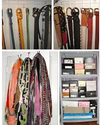 supple very little closet space plus clothing in an what i how to