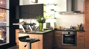 kit cuisine pas cher kit de cuisine molecule r molecular gastronomy kits tools and