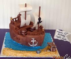 princess katie castle cake cmny cakes