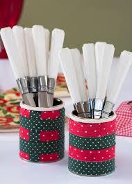 diy kitchen storage ideas 6 cutlery and utensil storage solutions