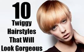 twiggy hairstyle 10 twiggy hairstyles that will look gorgeous on you style presso