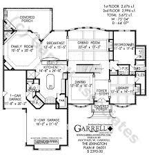 split foyer house plans house plan barrier free house plans