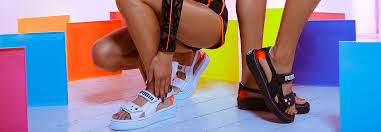 women u0027s online shopping for sport fashion shoes and clothing