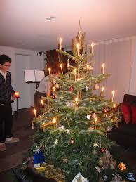 christmas trees bible christmas lights decoration