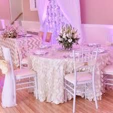 linen rentals ma paper flowers chair cover rentals linen rentals boston ma