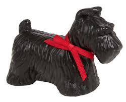 35 gifts for scottie barkpost
