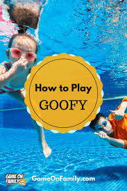 60 best game tutorials images on pinterest to play learn how