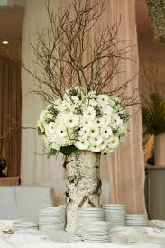 Decorative Branches For Vases Uk Birch Twigs Wood Slices For Wedding Wall Diy