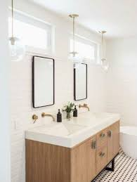Light For Bathroom Beautiful Pendant Light In Bathroom Eizw Info