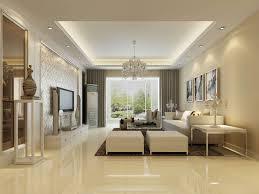 ideas impressive feng shui living room tv feng shui living room