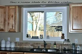 kitchen window shelf ideas kitchen window shelf i9life club